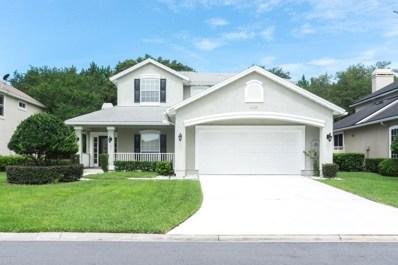 4550 Reed Bark Ln, Jacksonville, FL 32246 - #: 942728