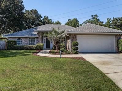 4401 Poppy Tree Ln, Jacksonville, FL 32258 - #: 942749