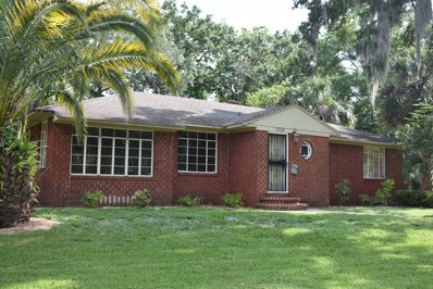 1908 Morningside St, Jacksonville, FL 32205 - #: 942759