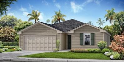 9022 Emma Jean Ct, Jacksonville, FL 32211 - MLS#: 942766