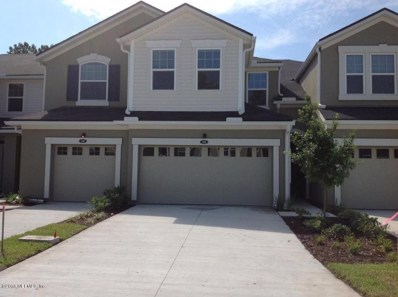 106 San Briso Way, St Augustine, FL 32092 - MLS#: 942776