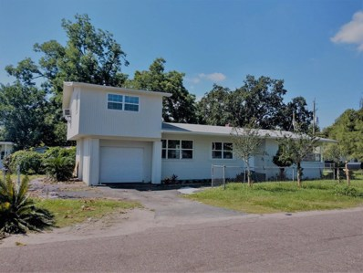 2022 Grand St, Jacksonville, FL 32208 - MLS#: 942786