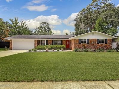 5060 Somersby Rd, Jacksonville, FL 32217 - MLS#: 942790