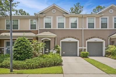 13482 Sunstone St, Jacksonville, FL 32258 - MLS#: 942791