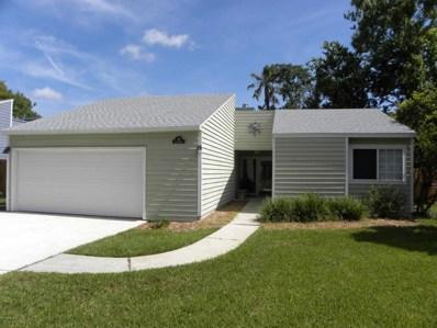 39 Solana Rd, Ponte Vedra Beach, FL 32082 - MLS#: 942817