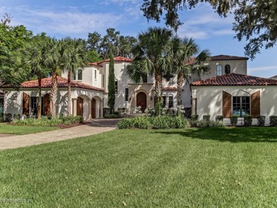 2790 Sylvan Estates Ct, Jacksonville, FL 32257 - #: 942821