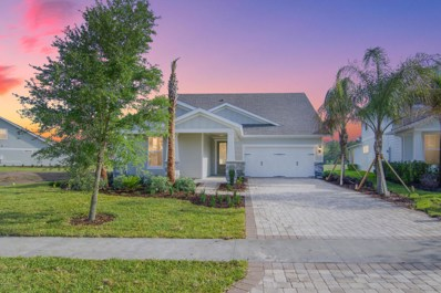 175 Lakefront Ln, St Augustine, FL 32095 - #: 942826