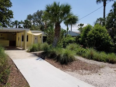 565 Myra St, Neptune Beach, FL 32266 - MLS#: 942836