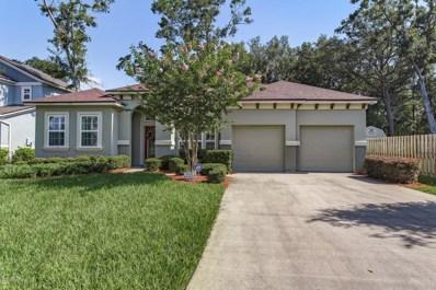 3085 Vista Wood Dr, Jacksonville, FL 32226 - #: 942842