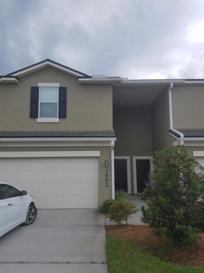 1500 Calming Water Dr UNIT 3902, Fleming Island, FL 32003 - #: 942843