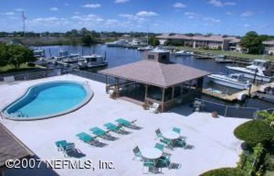 14750 Beach Blvd UNIT 12, Jacksonville, FL 32250 - #: 942847