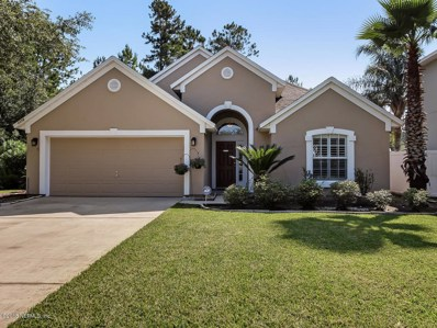 3376 Highland Mill Ln, Orange Park, FL 32065 - MLS#: 942850