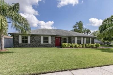 10542 Osprey Nest Dr E, Jacksonville, FL 32257 - #: 942872