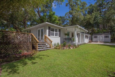 560 Live Oak Ave, Keystone Heights, FL 32656 - #: 942884