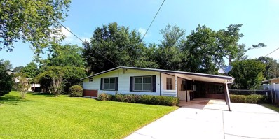 6723 Daughtry Blvd S, Jacksonville, FL 32210 - #: 942891
