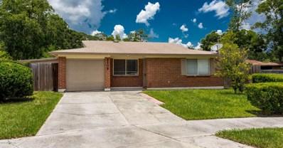 5108 Acoma Ave, Jacksonville, FL 32210 - #: 942892