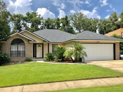 11127 Rifle Run Rd, Jacksonville, FL 32225 - MLS#: 942896