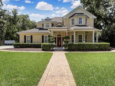 2732 Victorian Oaks Dr, Jacksonville, FL 32223 - #: 942899