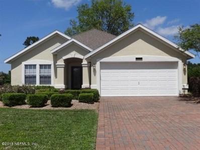 13839 Victoria Lakes Dr, Jacksonville, FL 32226 - MLS#: 942901
