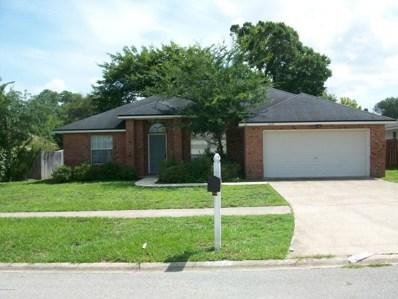 3234 Woodglen Dr, Orange Park, FL 32065 - #: 942904
