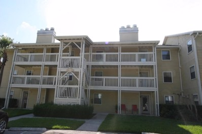 100 Fairway Park Blvd UNIT 1805, Ponte Vedra Beach, FL 32082 - #: 942906