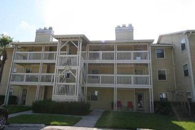 100 Fairway Park Blvd UNIT 1805, Ponte Vedra Beach, FL 32082 - #: 942906
