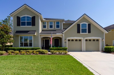 282 Willow Winds Pkwy, St Johns, FL 32259 - MLS#: 942916
