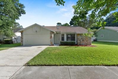 3145 Sweetwater Oaks Dr S, Jacksonville, FL 32223 - #: 942917
