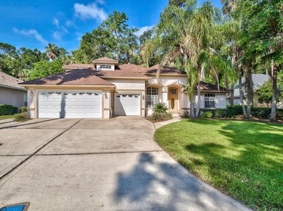 101 Old Mill Ct, Ponte Vedra Beach, FL 32082 - #: 942928