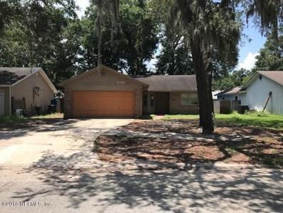 2180 Cypress Landing Dr, Jacksonville, FL 32233 - MLS#: 942932