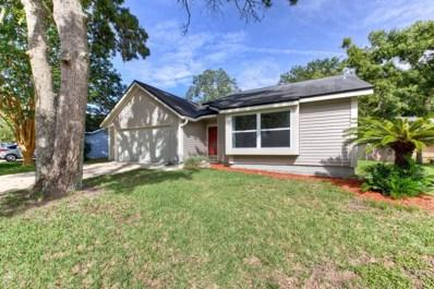 12267 High Laurel Dr, Jacksonville, FL 32225 - #: 942936