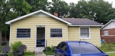 3211 Sunnybrook Ave N, Jacksonville, FL 32254 - #: 942937