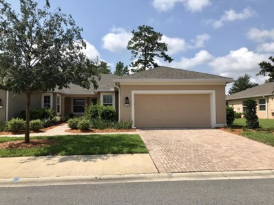 11718 Surfbird Cir UNIT 16D, Jacksonville, FL 32256 - MLS#: 942939