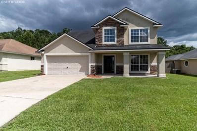 2700 Ravine Hill Dr, Middleburg, FL 32068 - #: 942940
