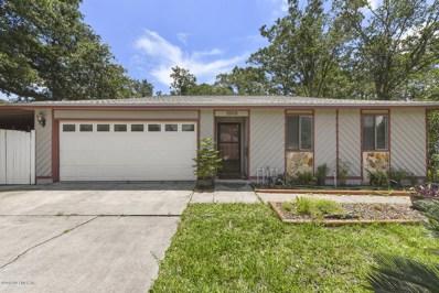 3566 Loretto Rd, Jacksonville, FL 32223 - #: 942959