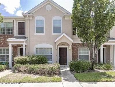 8053 Summerside Cir, Jacksonville, FL 32256 - #: 942962