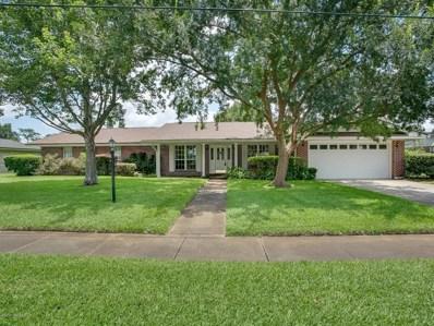1041 Bimini Rd, Jacksonville, FL 32216 - #: 942963