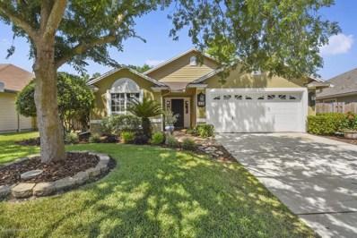 4530 Pebble Brook Dr, Jacksonville, FL 32224 - #: 942972