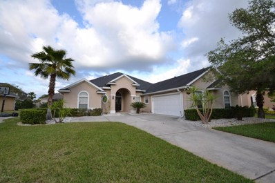 7869 Turnstone Cir W, Jacksonville, FL 32256 - #: 942973