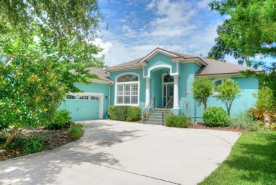 2745 Sea Grove Ln, Fernandina Beach, FL 32034 - #: 942978