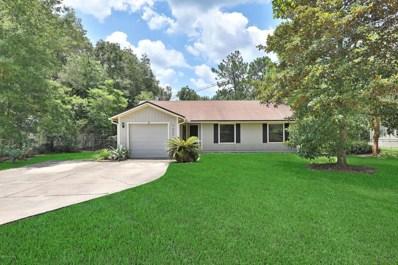 7660 Morse Ave, Jacksonville, FL 32244 - #: 942980