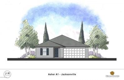 287 Sawmill Landing, St Augustine, FL 32086 - #: 942992
