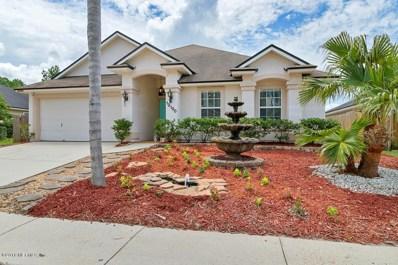 12100 Livery Dr, Jacksonville, FL 32246 - #: 942998