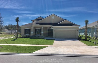 846 Bent Creek Dr, St Johns, FL 32259 - #: 943001