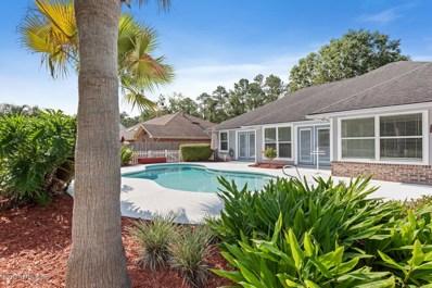 335 Egrets, Fleming Island, FL 32003 - #: 943014