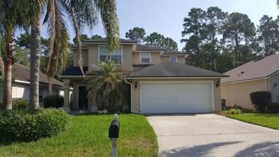 336 W Blackjack Branch Way, Jacksonville, FL 32259 - #: 943019