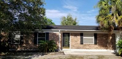 2472 Fernside Rd, Jacksonville, FL 32246 - MLS#: 943026