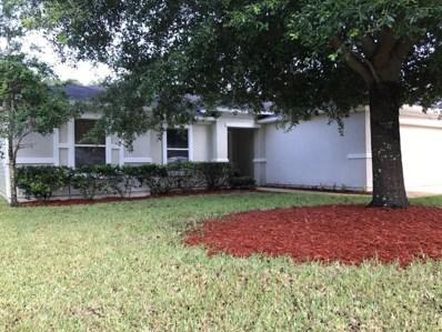 973 Collinswood Dr, Jacksonville, FL 32225 - MLS#: 943037