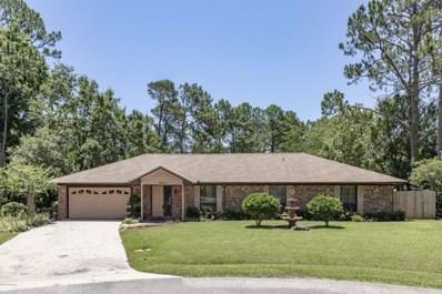12926 E Tall Cypress Ct, Jacksonville, FL 32246 - MLS#: 943046
