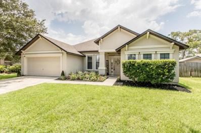 609 Inwood Ct, Orange Park, FL 32065 - MLS#: 943048